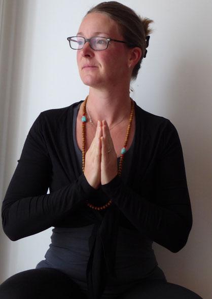Manuela Schrade