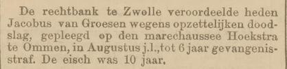 De nieuwe courant 16-10-1902