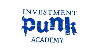 investementpunk academy, betongold training, dmmc, bgm, bgt, dealmaking masterclass