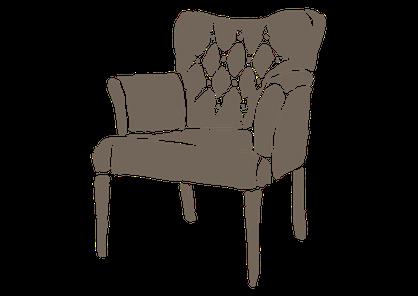 evida 39 mans d barras vide maison nettoyage en sarthe 72 evida 39 mans d barras vide maison. Black Bedroom Furniture Sets. Home Design Ideas