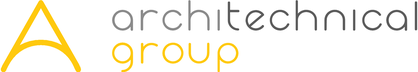 ARCHITECHNICAL GROUP