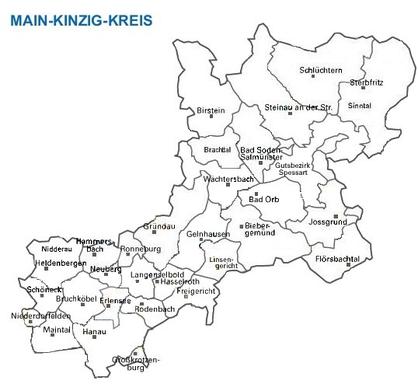 Grafik: Mit freundlicher Genehmigung des Main-Kinzig-Kreises