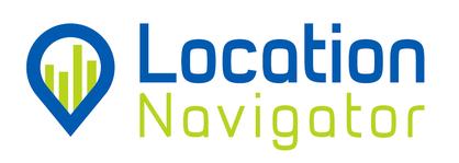 Location Navigator