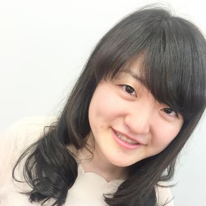 横浜の無責任美容師☆奥条勇紀☆ ユメユイは強い美容師を育てる教育論