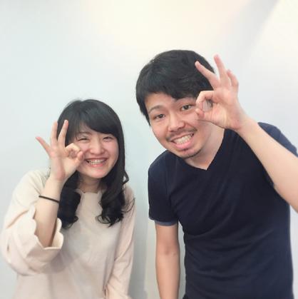 横浜の無責任美容師☆奥条勇紀☆ 強い美容師を育てる事がユメユイの教育論