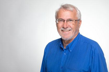 Dr. Haubold. Inhaber der Adler-Apotheken