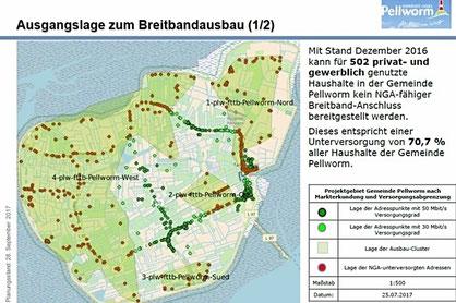 Karte: OFP GmbH