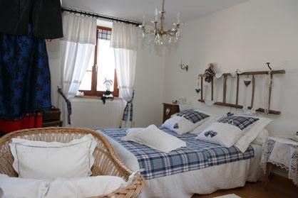description visite guid e gite de josephine mussig. Black Bedroom Furniture Sets. Home Design Ideas