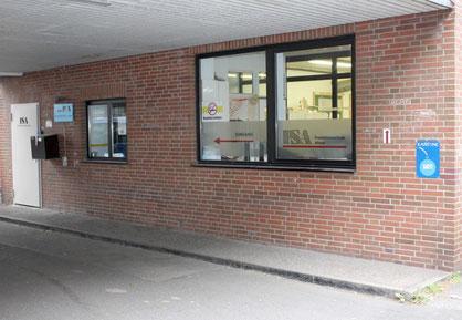 Produktionsschule Altona, Charitymarket.de