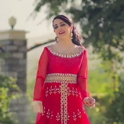 Farzana Naaz
