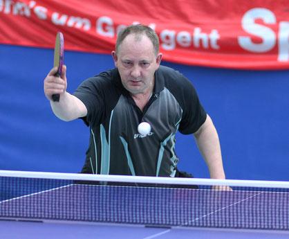 Sein Doppelsieg mit M. Kuternozinski war die Wende: Slawomir Karwatka (Bild: M. Hoffsteter)