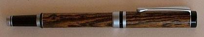 Füller American Style