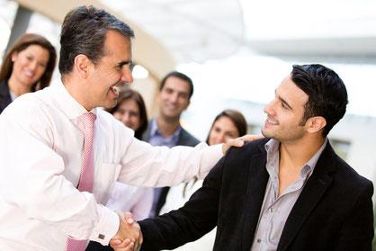 Consultoría para identificar y mejorar los sistemas y comportamientos de dirección y liderazgo con enfoque a eficiencia y resultados