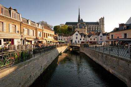 Hôtel Marotte 5 étoiles, hôtel de charme, hôtel de luxe, boutique hôtel Amiens, cosy et chic, proche de la gare et de la cathédrale, visiter Amiens et ses alentours et séjourner dans l'hôtel 5 étoiles