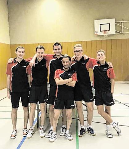 Foto: M. Jöbges