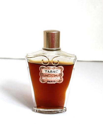 MONSAVON - TABAC PARFUM