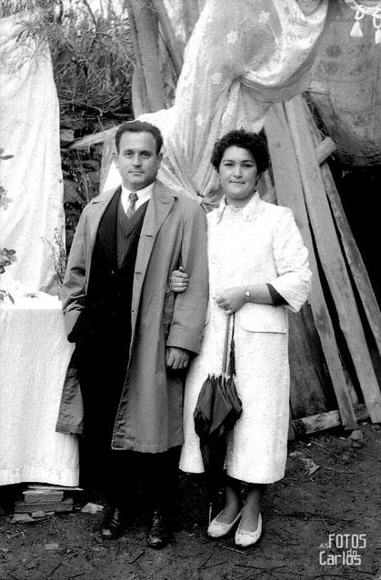 1958-Bendollo-pareja-Carlos-Diaz-Gallego-asfotosdocarlos.com