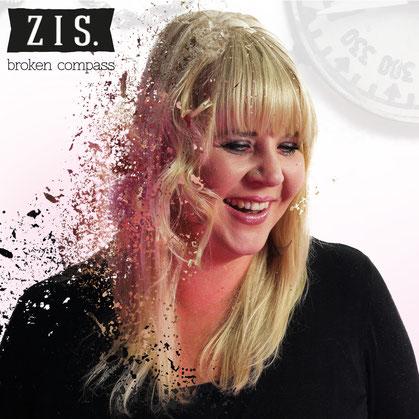 ZIS. - Musiker der Woche 5