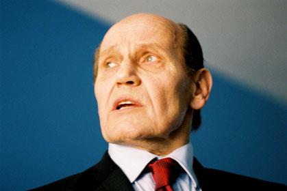 Jürgen Schornhagel