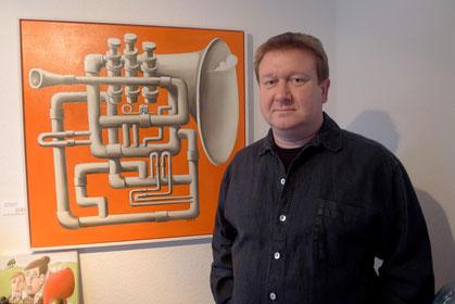 Foto: http://www.doerfer-zeigen-kunst.de/index.php/stefan-kruse.html