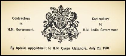 July 20, 1901