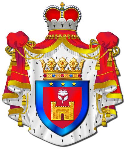 Caterini di Castel di Mirto