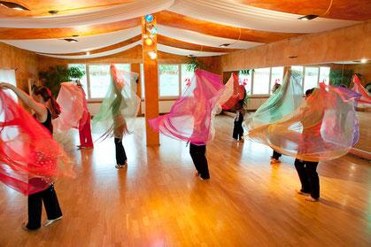Inka-dance
