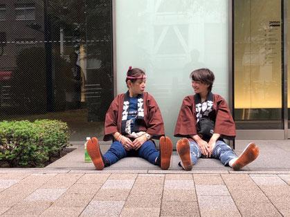 <神田祭> knd19_005 ©️鈴木美紅さん