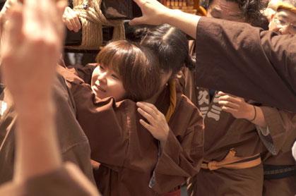 <神田祭> knd19_028 ©️安達健一朗さん