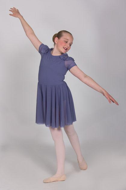 classical ballet dance, best dance studio, dance in toowoomba, learn to dance, kids dancing, best ballet studio Toowoomba, recreation dance studio, Dance studio, best dance studio
