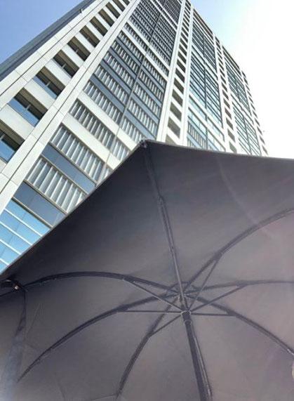 写真提供:Parasolist#0002平島さん