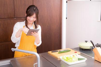 奈良県大和高田市の腰椎ヘルニアで腰が痛い女性