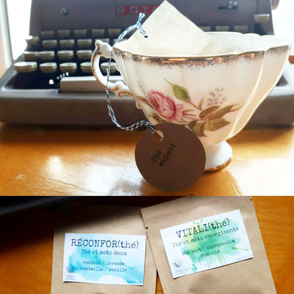 Réconfor(thé)
