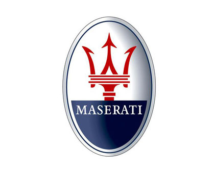 maserati pdf manuals wiring diagrams fault codes maserati pdf manuals wiring diagrams maserati logo