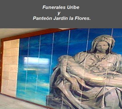 Funerales Uribe San Juan Del Río Busca Dsn Directorio