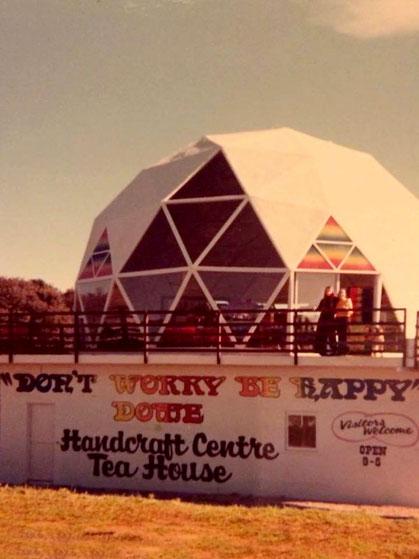 1971 - Queensland. 1971