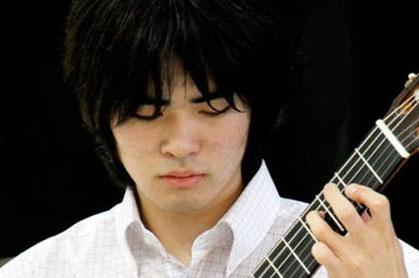 Koki Fujimoto3 (c)Tetsutaro Matayoshi