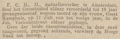 Het nieuws van den dag : kleine courant 04-04-1912