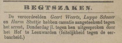 Provinciale Drentsche en Asser courant 02-05-1882