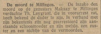 De Tijd : godsdienstig-staatkundig dagblad 04-02-1920