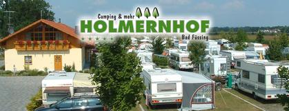 Holmernhof