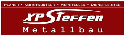 Für mehr Info zu »XP Steffen« bitte aufs Logo klicken.