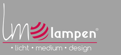 lampen deckenlampen und lampenschirme lm lampen. Black Bedroom Furniture Sets. Home Design Ideas