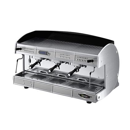 Sanremo OPERA Espresso Maschine