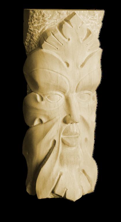 Maske aus Stein, steinernes Gesicht, barocke Steinmaske,Barock, Verziehrung für Haus und Garten, Natursteinmaske, Naturstein. steinerne Gesichtszüge. versteinerte Gesichtszüge