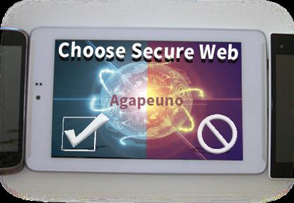 come eliminare un virus dal tuo sito web
