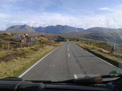Schottland_Uig_Ilse of Skye_Die Roadies_Reisetagebuch_Hund_Wohnmobil (1)