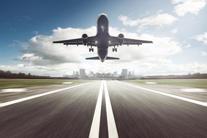 flugverfolgung - flugverfolgen