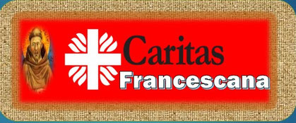 CLICCA QUI PER COLLEGARTI ALLA CARITAS ITALIANA