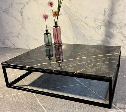 marble-luxury-side- table